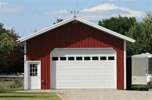 Shops And Garages by Steel Garages Small Metal Garage Building With Shop