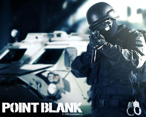 wallpaper game point blank point blank hd wallpaper games wallpaper