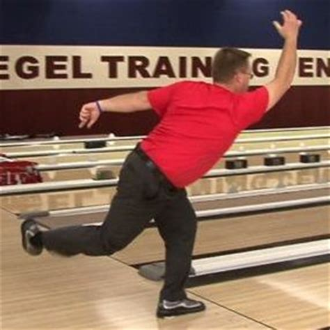 bowling swing and release 235 best images about bowling on pinterest drills hooks