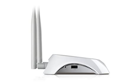 3g 4g wireless n router tl mr3420 welcome to tp link 3g 4g wireless n router tl mr3420 welcome to tp link