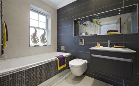 lila und graues badezimmer mehr als 150 unikale wandfarbe grau ideen archzine net