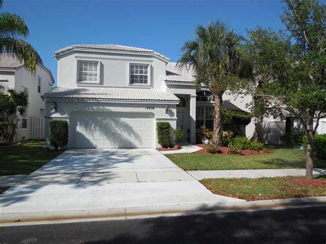 gate pembroke pines new year 4 bedroom home for sale in towngate in pembroke pines fl