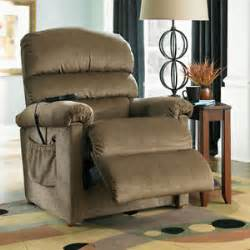 power lift recliner buy or sell chairs recliners in