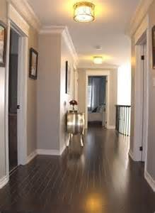 gray floors what color walls silver gray walls and brown floors color palettes