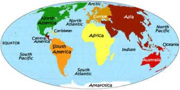 iso country codes iso 3166 continent codes and cctlds