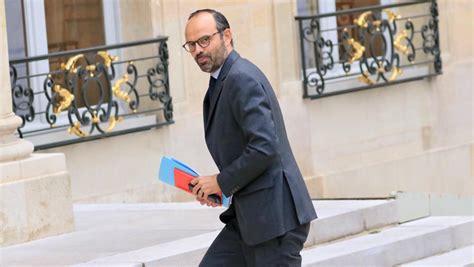 Cabinet 1er Ministre by Cabinet 1er Ministre