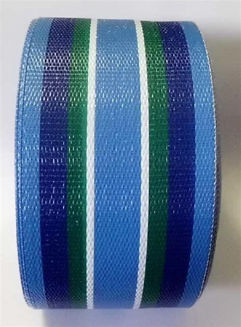 Lawn Chair Replacement Webbing by Lawn Chair Webbing Strapping Replacement 3 Quot Wide 100