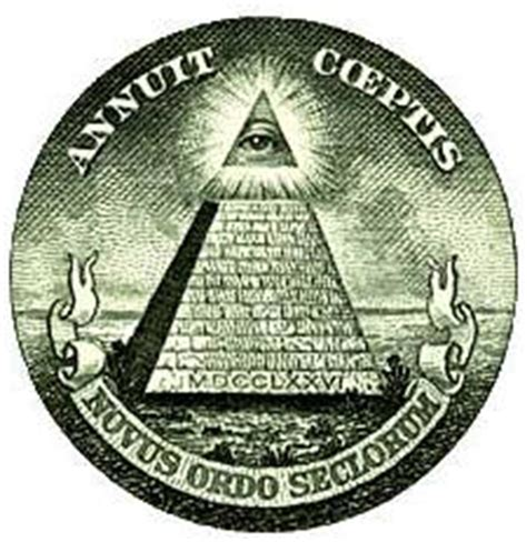 massoni e illuminati massoneria internazionale 171 www agerecontra it
