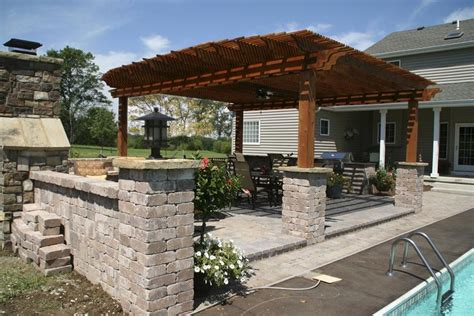 outdoor living areas outdoor living areas sundance custom pools tn