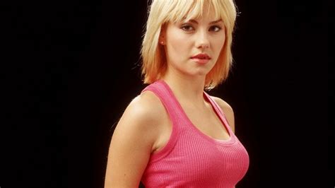 Ashlee Elisha Cuthbert by Best 25 Computer Wallpaper Hd Ideas On