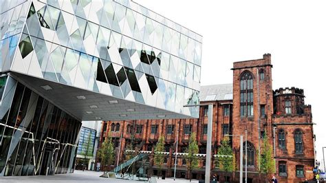 Manchester Metropolitan Mba Ranking by Future Leader Scholarships 2018 Efl Uk