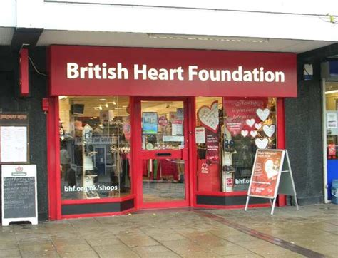 Foundation Shop file foundation shop northgate geograph org uk 656152 jpg wikimedia commons