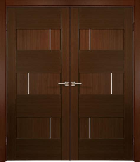 Interior Doors Nyc Modern Interior Doors Modern Interior Doors New York By Ville Doors