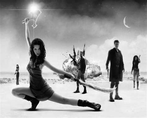 fantasy film list 2014 science fiction sci fi movies list and science on pinterest
