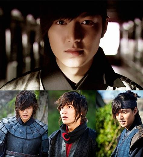 film lee min ho romance lee min ho on dramafever check it out korean drama star