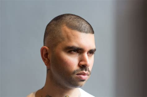 most versatile haircut most versatile haircuts for men ruffians notebook