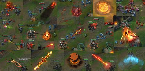 Resistance Indonesia league of legends indonesia
