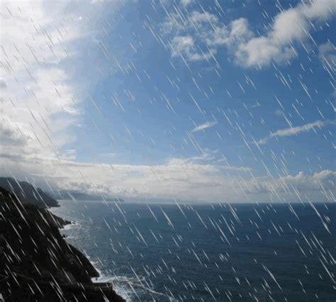 imagenes mamonas de lluvia 17 im 225 genes con movimiento de lluvia