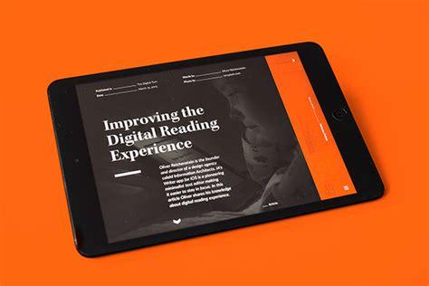 digital magazine verso digital magazine