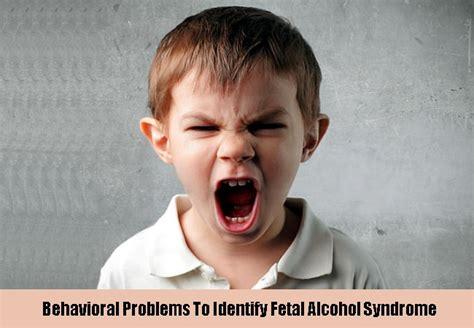 behavior problems 7 ways to identify fetal signs symptoms of fetal