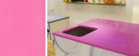 silestone countertopsstone age tile kitchen bathroom