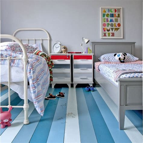 Childrens Bedroom Decor Uk Paint The Floor Childrens Bedroom Decorating Ideas Housetohome Co Uk