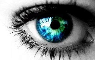 eye color only 7 1000 ideas about eye colors on rarest