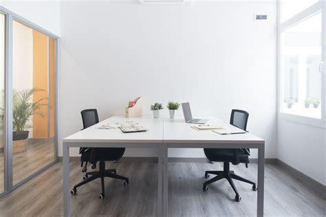 alquiler de oficinas oficinas coworking madrid alquiler de espacios