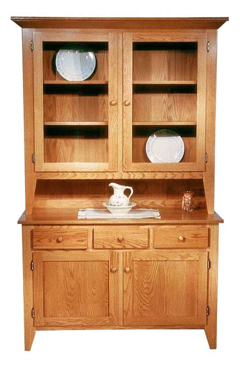 dining room furniture hutch buffet with hutch high end dining room furniture dining