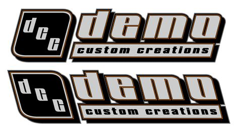 Handcrafted Creations - demo custom creations slingindirt