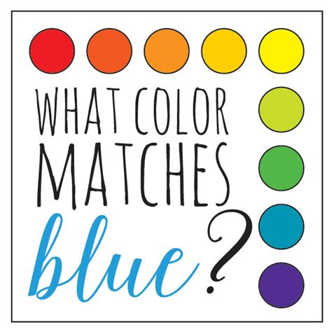 what color matches with pink and blue what color matches blue 28 images what colors match