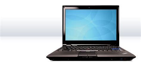 Lenovo Thinkpad Sl300 lenovo thinkpad sl300 notebookcheck fr