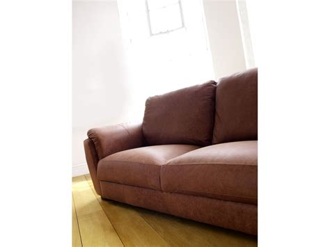 pocket sprung sofa pocket sprung leather sofa milan english sofa company