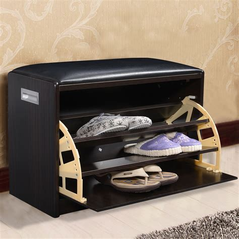 foyer storage foyer shoe storage pull out stabbedinback foyer foyer