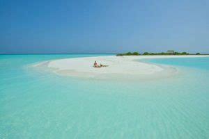 island resort spa 3 stelle front capodanno al sole delle maldive le proposte kibotours