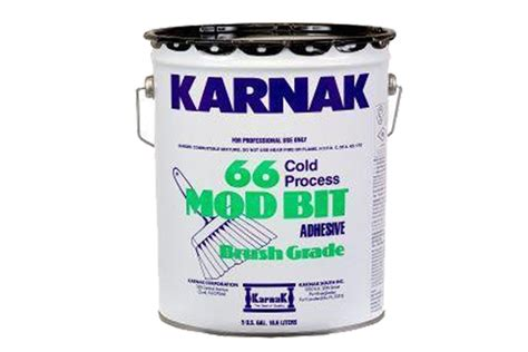 553 Mba Elastomeric Modified Bitumen Adhesive by Sopralene 180 Gr Alcor