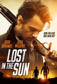 the lost trailer subtitrat lost in the sun 2015 filme