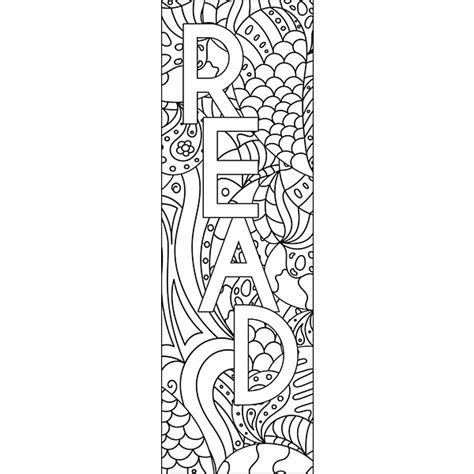 coloring bookmarks color craze coloring bookmarks demco