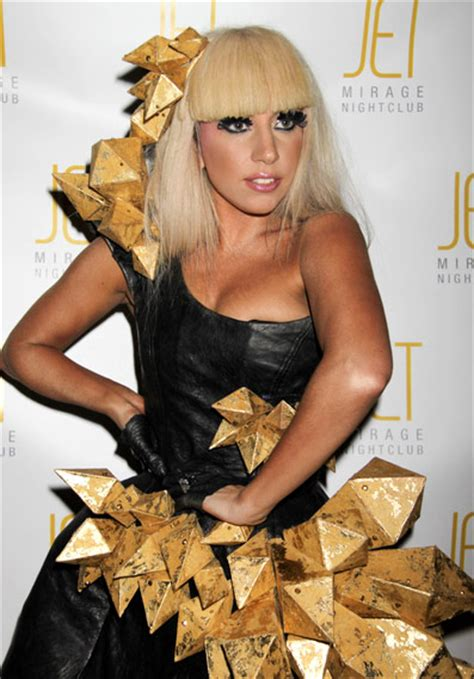 biography of lady gaga pdf lady gaga biography birth date birth place and pictures