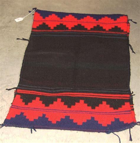 Navajo Rug Dress by Navajo Rug Dress Lot 325