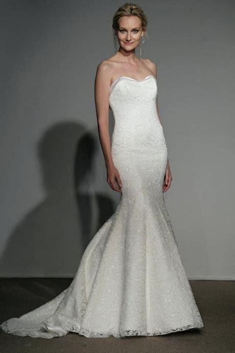imagenes de vestidos de novia estilo sirena vestidos de novia sirena