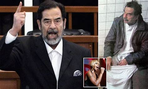How Saddam Spent by 205 Best Images About Irak On