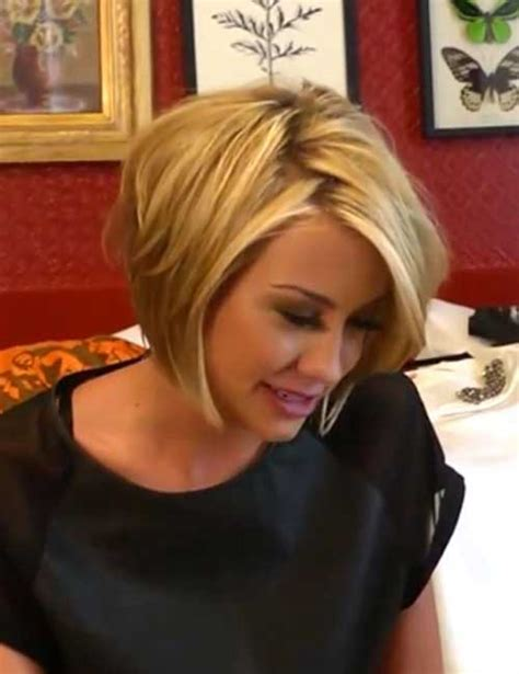 views of chelsea kane hair cut images for gt chelsea kane back view of haircut