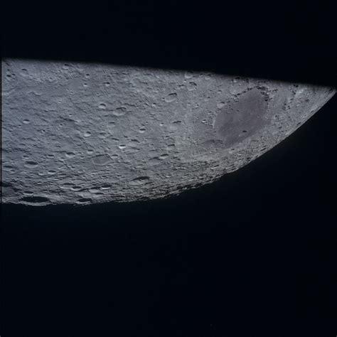 Apollo 13 Essay by Apollo 13 Essay Hamish Lindsay