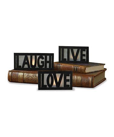 live laugh love home decor coat rack zazzle 17 best images about live love laugh on pinterest wood
