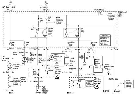 1984 honda 200x wiring diagram imageresizertool