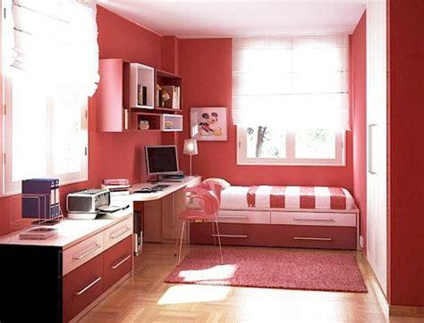 decoration chambre fille  ans