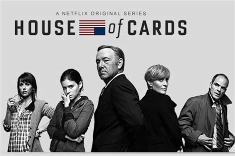 can you buy house of cards on dvd netflix s quot house of cards quot coming to amazon on dvd blu ray peter kafka media