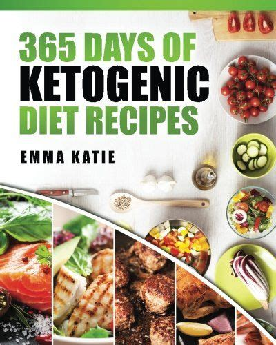 Ketogenic Paleo Detox by 25 Best Ideas About Ketogenic Diet On