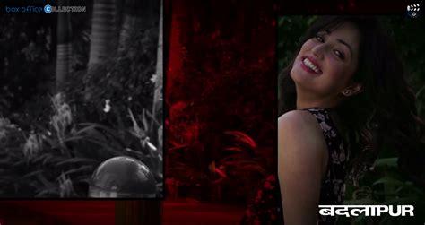 full hd video badlapur badlapur movie wallpapers pics varun dhawan full on